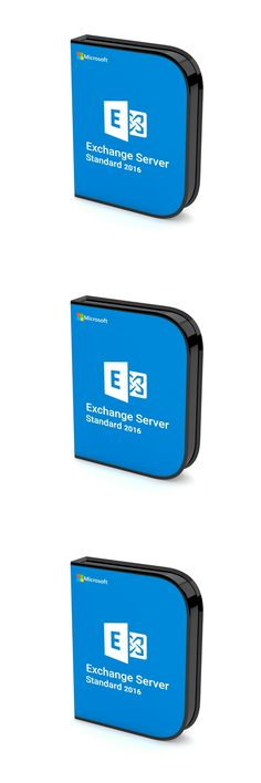 Server Consultancy offers cloud based Microsoft exchange
