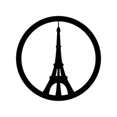 Peace4Paris - International reactions to the November 2015 Paris attacks - Wikipedia, the free encyclopedia