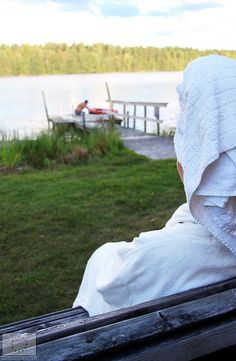 Photo 2014, Marjut Hakkola Family Holiday, Finland, Bring It On, Happiness, Peace, Water, Water Water, Aqua, Bonheur