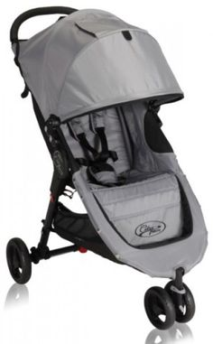 Den #Baby #Jogger #City #Micro #Buggy gibt es jetzt für nur 149€ anstatt 289€. Erhältlich in den Farben Gray / Black und Dark Blue / Gray.  Das #Angebot gilt nur so lange der Vorrat reicht!