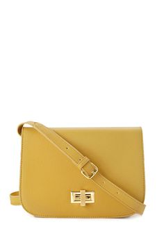 Classic Structured Crossbody   FOREVER21 - 1000091159