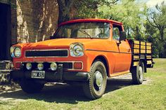 Ford Falcon, Mercedes Benz Unimog, Bus Coach, Toyota Land Cruiser, Grand Prix, Cars And Motorcycles, Diesel, Antique Cars, Classic Cars