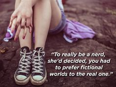 """Fangirl, Rainbow Rowell 
