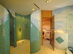 Relax doch ein bisschen in unserer Saunalandschaft. Oder gönn dir eine Massage. Massage, Bathtub, Relax, Bathroom, Ad Home, Standing Bath, Washroom, Bathtubs, Bath Tube