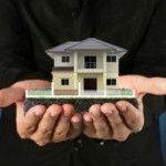"""""""Real estate investment is often more attractive compared to other forms of investment. However, when it comes to real estate, you have a choice between commercial and residential properties. """""""