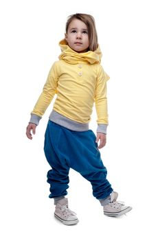 i felt in love with theese kids clothes :) # Happeak