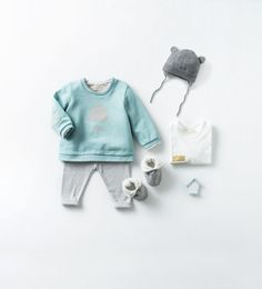 ZARA - MINI - maybe when I have a boy