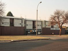 19 Properties and Homes For Sale in Bonaero Park, Kempton Park, Gauteng Kempton Park, 1 Bedroom Flat, Flats For Sale, Property For Sale, Homes, Outdoor Decor, Home Decor, Houses, Decoration Home