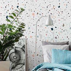 Papermint wallpaper