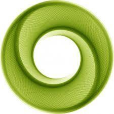 Image result for circular designs