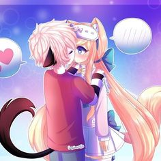 See photos and videos from hashtag. Life Images, My Images, Chibi, How To Draw Anime Hair, Life Verses, Funtime Foxy, Little Doodles, Kawaii Anime, Art Reference