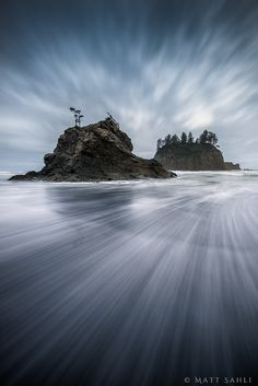La Push by Matt Sahli on 500px