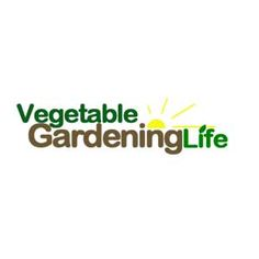 Companion planting charts often look complicated and can be a little intimidating. Here's a simple guide to help you understand companion planting vegetables.