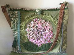 A personal favourite from my Etsy shop https://www.etsy.com/uk/listing/513399388/boho-hippygypsie-shoulder-bag-ribbon