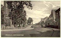 eemnesserweg 1946