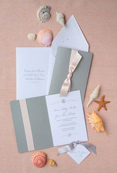 Brides Live Wedding | Fine Wedding Papers for Checkerboard | Photo credit: Ingalls Photo