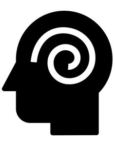 Psicología - Que es, significado, ramas de la psicología