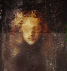Päivi Hintsanen: Absent 53, 2009