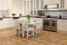 best commercial kitchen flooring options