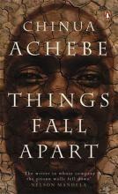 NIGERIA // From Achebe to Adichie: Top Ten Nigerian Authors // Continue reading: http://theculturetrip.com/africa/nigeria/articles/from-achebe-to-adichie-top-ten-nigerian-authors/