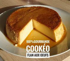 Cornbread, Coco, Mousse, Creme, Crockpot, Brunch, Pudding, Diet, Cookies