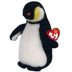 Ty Beanie Babies Admiral Penguin Ty https://www.amazon.com/dp/B000H218PM/ref=cm_sw_r_pi_dp_x_Mrh0ybCYJ9TEK