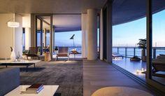renzo-piano-eight-seven-park-miami-beach-residences-designboom-02