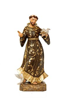 Helio Petrus | Esculturas