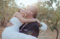 Wedding  | Conversano - Puglia - Italy