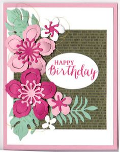 To order your Stampin' Up! products see me at http://www.stampinup.net/esuite/home/cparsons/