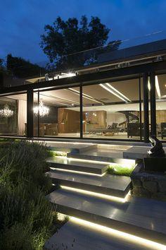 Galeria - Casa Lomas II / Paola Calzada Arquitectos - 5