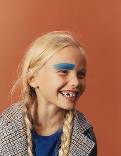 MASKS | KIDS-KIDS-EDITORIALS | ZARA Canada
