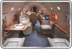 Jet Advisors provides descriptions & performance stats for Gulfstream V & other large cabin heavy jets. Hawaii Usa, Maui Hawaii, Gulfstream V, Luxury Concierge Services, Portugal, Air Travel, Travel Tips, Most Popular, Luxury Life
