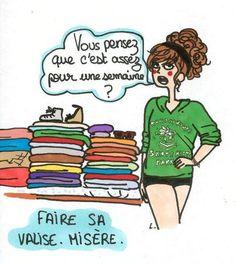 image_blog_valise