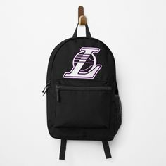 Cool Backpacks, My Arts, Art Prints, Printed, Cool Stuff, Awesome, Artist, Bags, Products