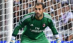 Diego Lopez (AC Milan)