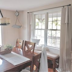 5 Simple and Crazy Tips Can Change Your Life: Rustic Curtains Drop Cloth double sheer curtains.Cheap Curtains Dollar Stores no sew curtains.Curtains For Sliding Patio Door Coffee Tables. Ikea Curtains, Living Room Decor Curtains, Yellow Curtains, Drop Cloth Curtains, Boho Curtains, Rustic Curtains, Cafe Curtains, Colorful Curtains, Hanging Curtains