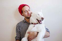 1-john-wolf-dog-perro-travel-photography-viajes-fotografia.jpg (650×439)