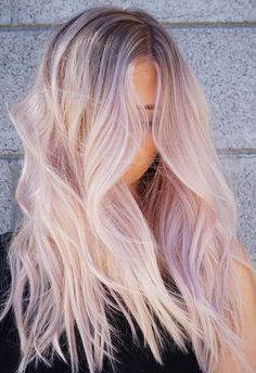 Visit the amazing pink hairstyles trends for women to opt in 2018.