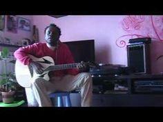 Come si suonano le musiche religiose africane?
