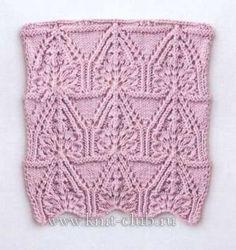 Beautiful patterns spokes scheme and photo