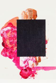 Elizabeth Neel #art