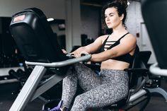 recumbent bike - recumbent bike exercise #recumbent-bike-exercise #recumbent-bike-exercises-what-muscles #recumbent-bike-exercise-benefits #recumbent-exercise-bike-weight-loss #recumbent-exercise-bike-workout
