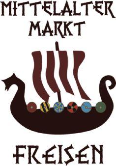 Mittelaltermarkt Freisen - Lichterfest Freisen