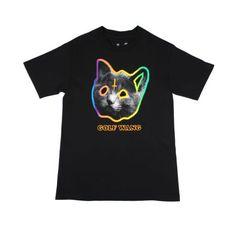 f9995b21f98f Odd Future. Odd FutureTee ShirtsT ...