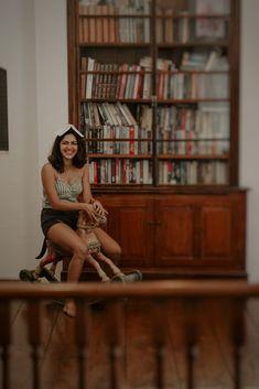 Amala Paul Photographs कोरोना वायरस से डरने की नहीं, बल्कि सावधानी बरतने की जरूरत -डाॅ॰ प्रेम कुमार #BIHARAGRICULTUREDEPT PHOTO GALLERY  | SCONTENT.FPAT3-1.FNA.FBCDN.NET  #EDUCRATSWEB 2020-03-21 scontent.fpat3-1.fna.fbcdn.net https://scontent.fpat3-1.fna.fbcdn.net/v/t1.0-9/s960x960/90246261_1764622800347498_8668669915290402816_o.jpg?_nc_cat=102&_nc_sid=8024bb&_nc_oc=AQnCW1maPhLqLD5_ceu8eUqq0PHxc7duEkaEkcg9M9UKKF7VLNJNX_cBD4E28-8Bi7I&_nc_ht=scontent.fpat3-1.fna&_nc_tp=7&oh=55adbb89b5bf9a93514555435f26ac0c&oe=5E9D236A