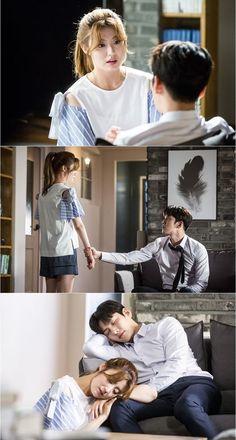 Korean Celebrities, Korean Actors, Nam Ji Hyun Actress, Suspicious Partner Kdrama, Ji Chang Wook Photoshoot, Boy And Girl Best Friends, Ji Chan Wook, Kim Book, Goblin