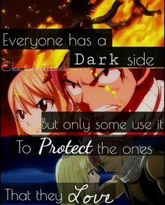Anime: Fairy Tail ♣Eka Natsume♣
