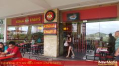 Kublai Khan Mongolian restaurant displays an array of authentic dishes in a bowl. You can either make your own or pick a bowl of your choice. Kublai Khan, Cebu, Dali, Filipino, Real Life, Life Hacks, Restaurant, Foods, Dishes