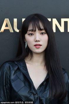 Lee Sung Kyung Hair, Lee Sung Kyung Doctors, Kim Bok Joo Lee Sung Kyung, Korean Actresses, Korean Actors, Actors & Actresses, Korean Beauty Girls, Asian Beauty, Dramas